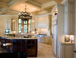 the latest in kitchen design photo on fantastic home decor