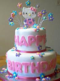 hello birthday cakes 25 best hello birthday party ideas images on