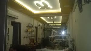 Interior Designer In Indore Shree Dental Clinic Multi Speciality Clinic In New Palasia