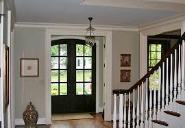 entryway designs for homes entryway ideas home entrance design ideas home entryway design