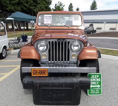 vintage jeep scrambler 81 jeep laredo scrambler album on imgur