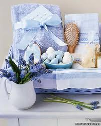 Mother S Day Gift Baskets Mother U0027s Day Gift Baskets Martha Stewart