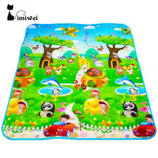 Fruit Rugs Online Buy Wholesale Car Rugs From China Car Rugs Wholesalers