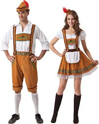 oktoberfest costumes k175 oktoberfest leiderhosen german bavarian mens
