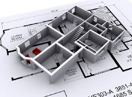 new home construction plans new home construction plans photo image new home construction