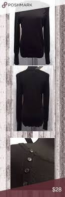bench razzer bench razzer ll hooded black jacket m bench jackets