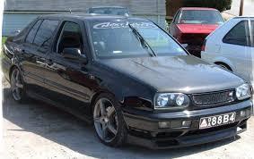2001 volkswagen jetta hatchback 1995 volkswagen jetta vin 3vwrb81h2sm018355 autodetective com