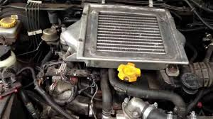 nissan mistral engine nissan engine problems and solutions