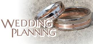 wedding planning wedding planning lincoln ne strictly business magazine lincoln