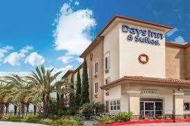 Comfort Inn And Suites Anaheim Days Inn U0026 Suites Anaheim Resort Garden Grove Hotels Ca 92840