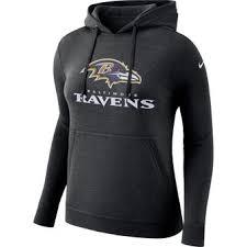 baltimore ravens s sweatshirts hoodies fleece crewneck