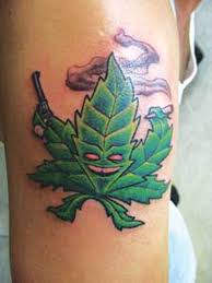 42 best weed tattoo outline designs images on pinterest drawing