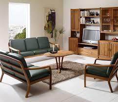 Wooden Frame Sofa Set Classic Danish Wood Frame Sofas Wharfside Furniture