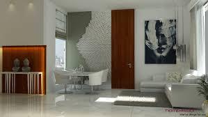Interior Design Companies In Mumbai Hompassion Free Consultation Interior Designers In Mumbai