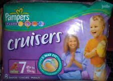 Comfort Diapers Package Non Vintage 21 Pack Libero Comfort Size 7 Baby Abdl