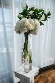 dc wedding planners virginia wedding planner clarendon ballroom brett matt