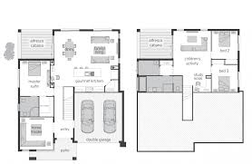 cabana house plans amazing house plans for entertaining pictures best inspiration