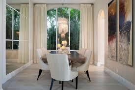 dining room design browns interiors