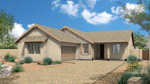 mingus west subdivision information cc u0026rs by laws available