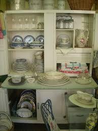 vintage kitchen furniture 768 best vintage kitchen cabinets images on retro