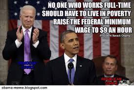 Not Bad Meme Obama - michelle obama meme not bad meme center
