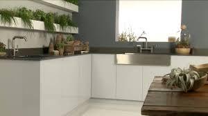 decor elegant design of top mount farmhouse sink for modern