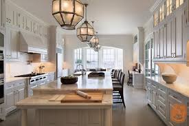 kitchen designers long island cabinets style on kitchen cabinets
