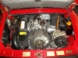 porsche 914 engine bay 1986 911 coupe rennlist porsche discussion forums