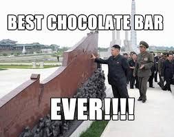 North Korea Memes - best north korea memes 1 kim jong un and food connect korea