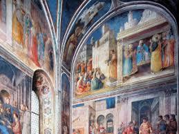 biglietti giardini vaticani privata musei vaticani e cappella niccolina roma