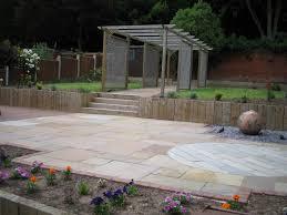 garden makeover ideas pictures native garden design