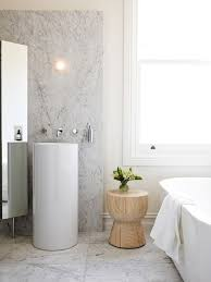 Lucite Bathtub Lucite Bathroom Stools Houzz