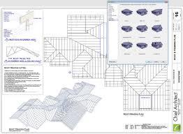 calder stewart technical documentation
