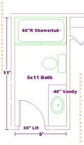 bathroom design layout ideas bathroom design layout ideas vitlt