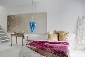 interior designing of homes 10 best home design exles interior designer homes