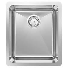 Abey Kitchen Sinks Abey Laundry Stainless Steel Laundry Tub