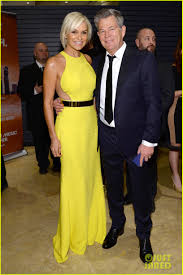 what does yulanda foster recomend before buying a house david yolanda foster to divorce after four years of marriage