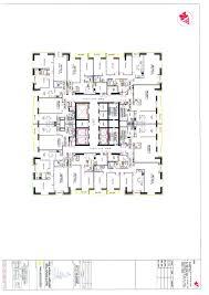 Marina Square Floor Plan Princess Tower Floor Plans Dubai Marina
