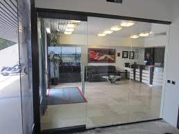 glass doors for sale wonderful office furniture door glass handle metal office