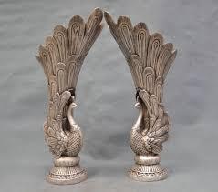 bulk silver vases online get cheap silver vase aliexpress com alibaba group