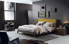 bedroom furniture sets bedroom dressers nightstand white narrow