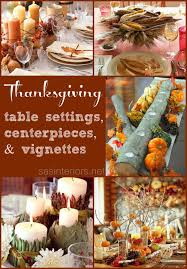 Thanksgiving Table Relaxing Home Thanksgiving Porch Decor Ideas For Also Low Large