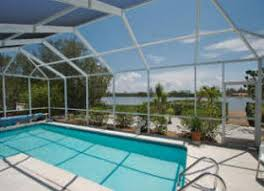 Pool Patios And Porches Pool And Patio Screen Enclosures By Smithco Pool U0026 Patio Screen