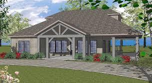 plan 530010ukd graceful craftsman cottage house plans cottages