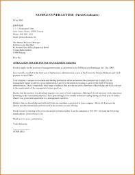 Sle Resume For Service Desk Computer Specialist Resume Desktop Support Cover Letter
