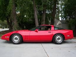 87 corvette for sale 1987 chevrolet corvette coupe pictures mods upgrades wallpaper