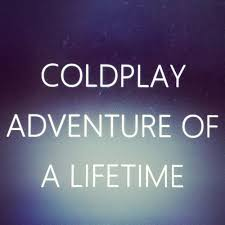 download mp3 coldplay adventure of a lifetime coldplay adventure of a lifetime cover by yong ta by yong ta