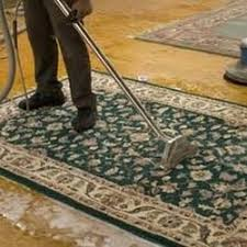 aaa 1 carpet upholstery care 52 photos 101 reviews carpet