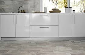 kitchen ceramic tile ideas ceramic tiles as flooring for the kitchen pros and cons hum ideas