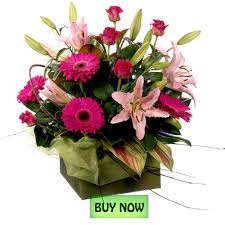 florist online flowers florist online